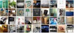 Search via images