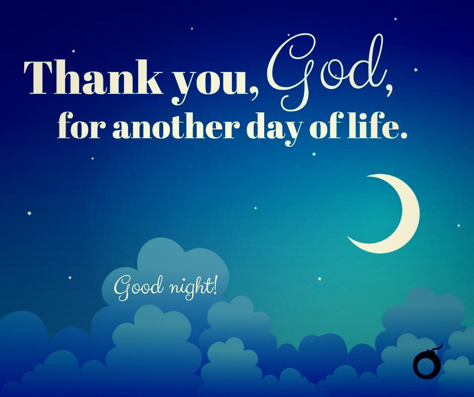 Good night sweet dreams sms my wishes 4 u my greetings 4 u good night sweet dreams sms m4hsunfo