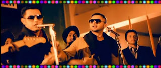 music yo yo honey singh album international villager i v download link