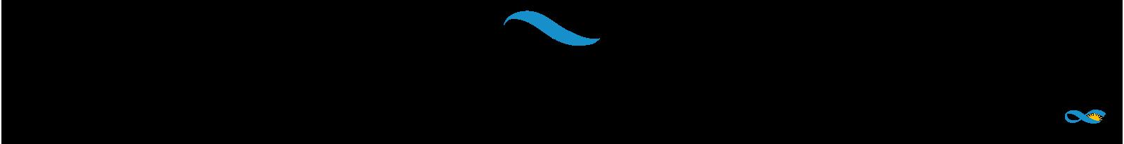 Jornadas Internacionales Ciencias Sociales y Religión CEIL-CONICET