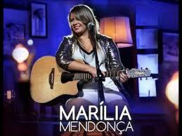 Marília Mendonça lança clipe de Como Faz Com Ela