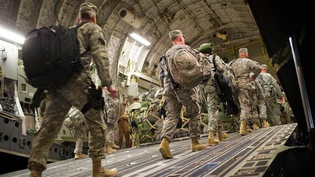 la-proxima-guerra-eeuu-establecera-una-base-en-kurdistan-iraqui
