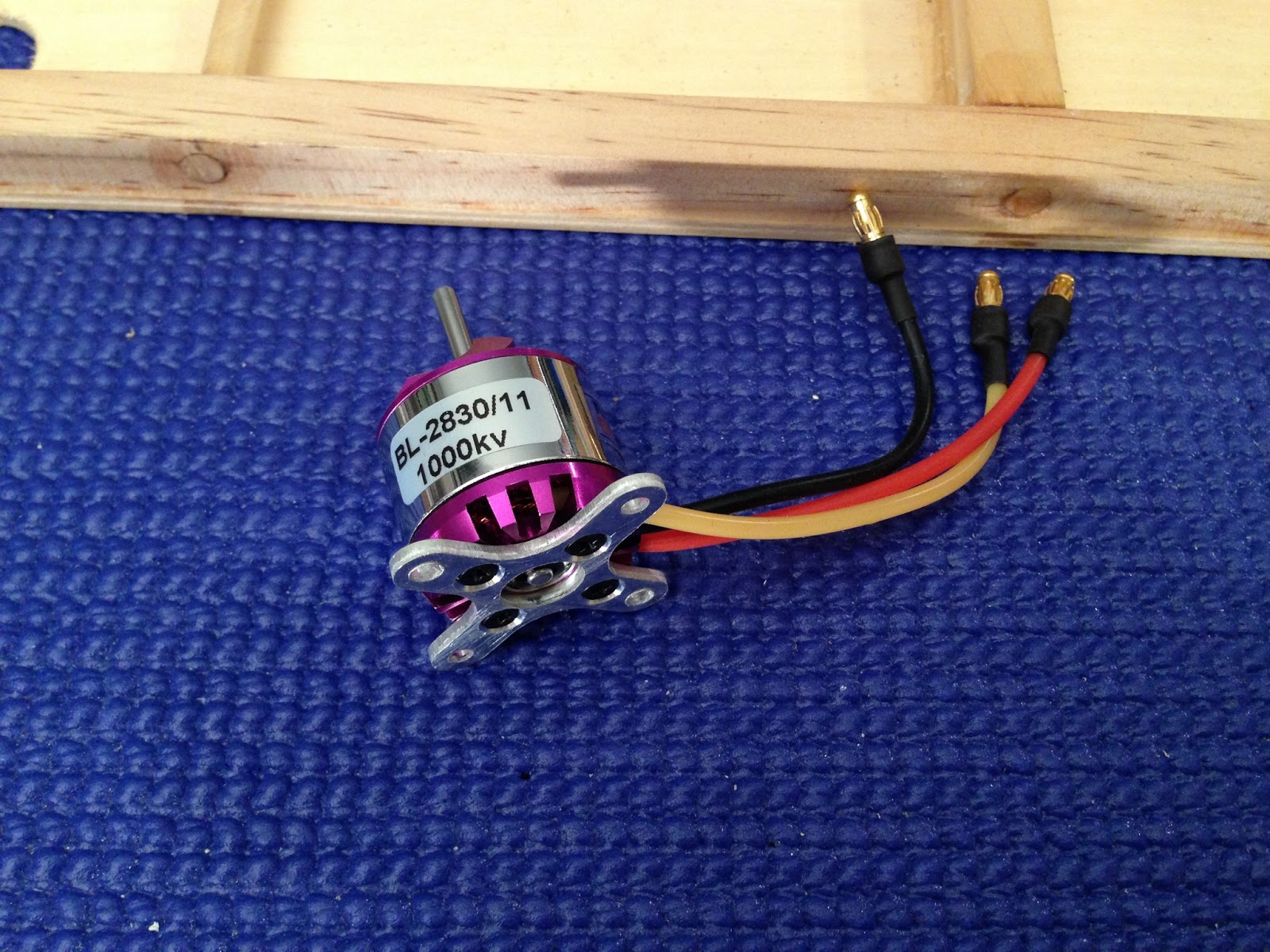 IMG_6418 Quadcopter Wire Harness on 13an683g163, cable strap, american auto,