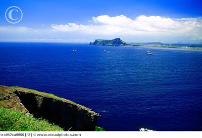 New 7 Wonders of Nature Jeju3