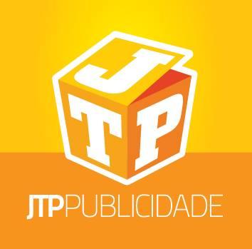JTP PUBLICIDADE - A sua agencia de publicidade e propaganda