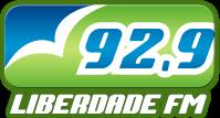 Rádio Liberdade FM de Belo Horizonte
