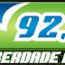Rádio Liberdade FM 92,9 de Belo Horizonte - Rádio Online