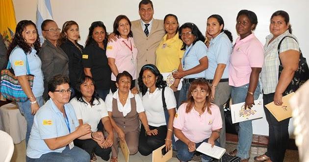 prostitutas barrio rojo prostitutas ecuador