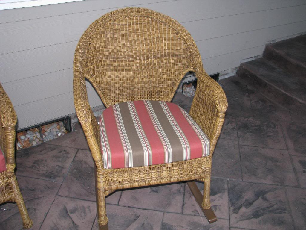 antique furniture and canopy bed antique rattan furniture