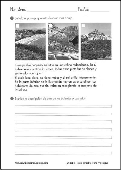 http://www.primerodecarlos.com/SEGUNDO_PRIMARIA/mayo/tema_3-3/fichas/lengua/lengua8.pdf