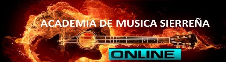 CLASES PRIVADAS DE REQUINTO EN VIDEOS HD