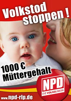 www.npd.de