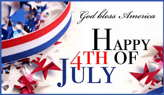 4th of july images for fb, whatsapp