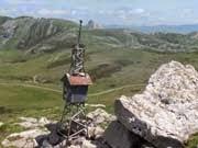 Txorrotxeta 1.273 m