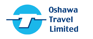 Oshawa Travel