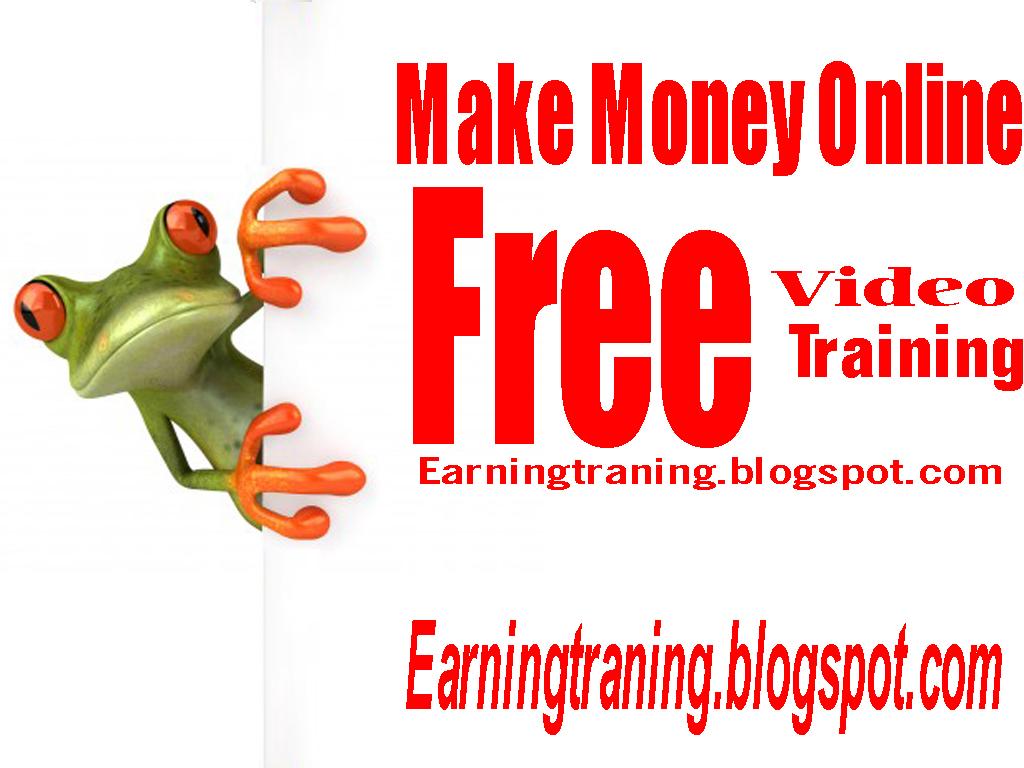 Get Free Legal Money On Steam