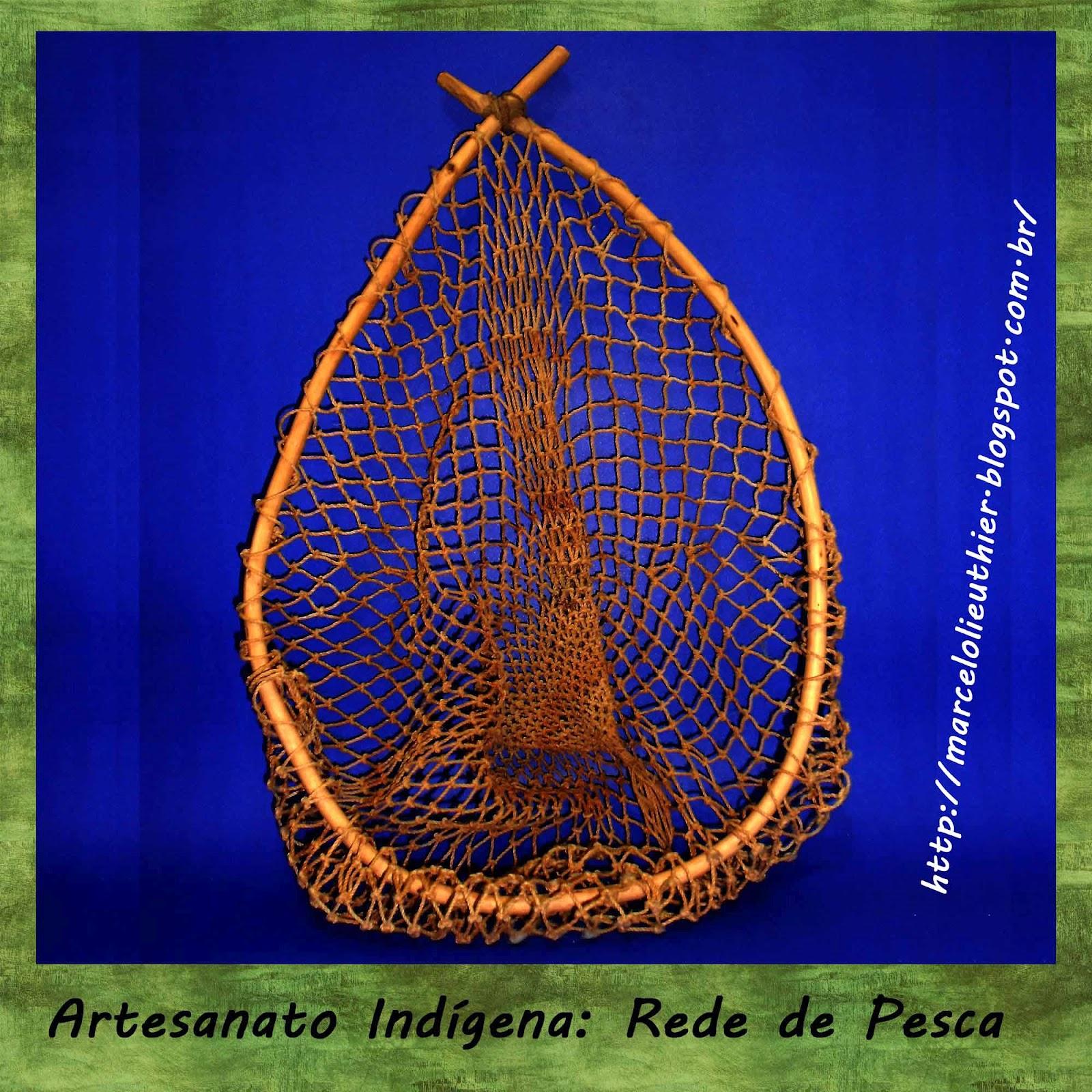 Quadros Artesanato Com Tecido ~ Marcelo Lieuthier Um Clamor pelos Campos Missionários Indígenas no Brasil