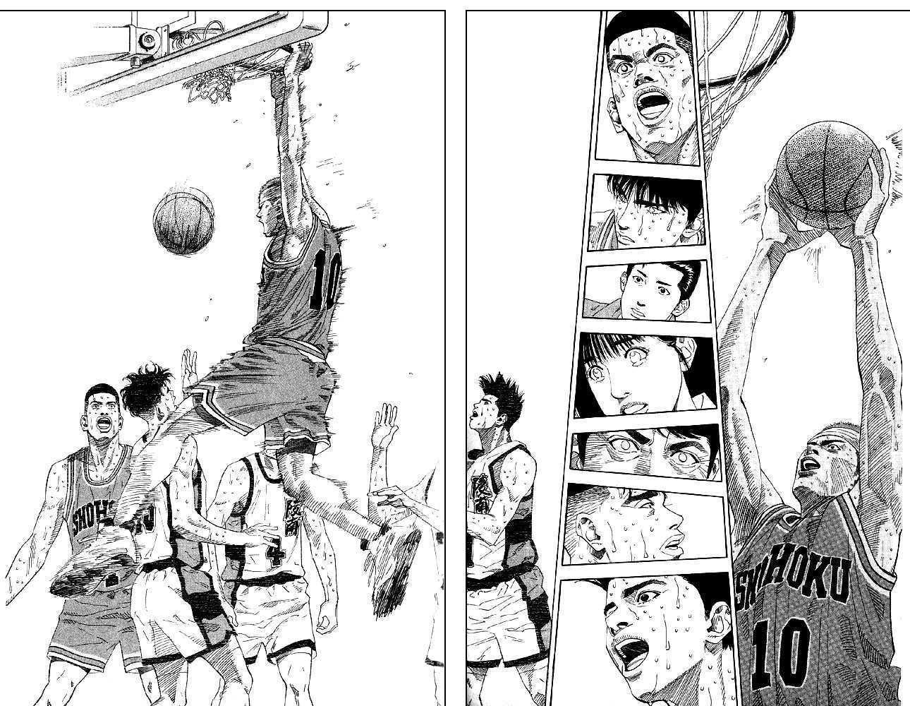 [Manga] Melhor Arte  SDv21ch184_p100_101