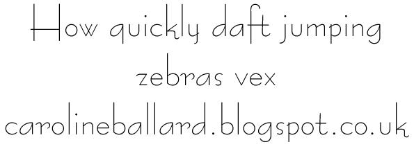 Helvetica Neue Ultra Light Font Download