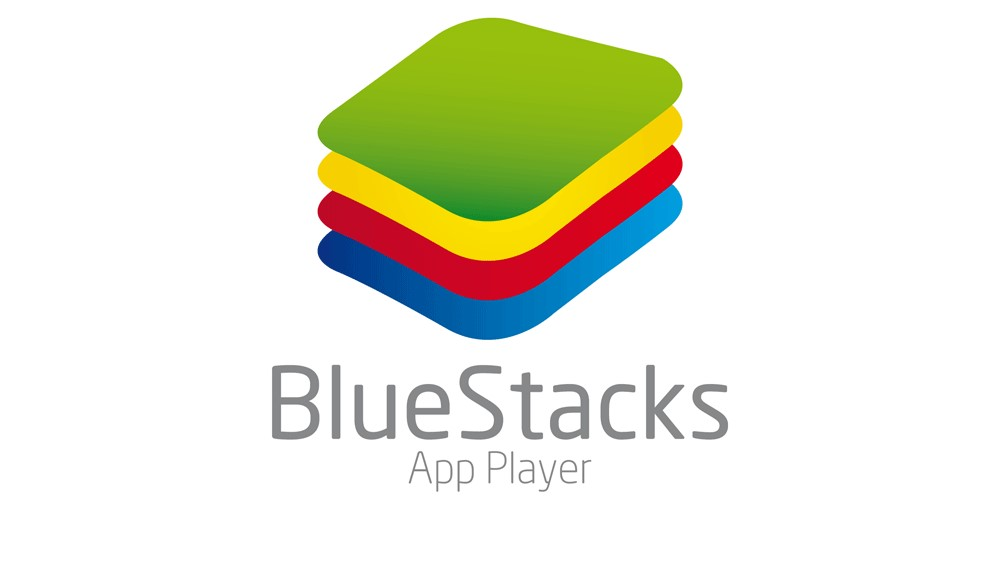 BlueStacks Android Programları ve Oyunları Bilgisayarda Çalıştırma