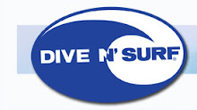 Dive and surf