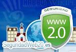 Análisis de Web