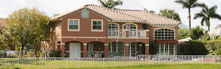 doral estates real estate