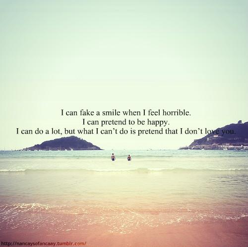 quotes tumblr3