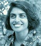 Lakshmi Daggubati