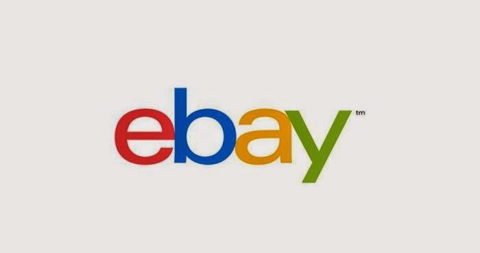 http://www.ebay.com/itm/201073048448?ssPageName=STRK:MESELX:IT&_trksid=p3984.m1555.l2649