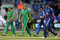 Live ICC Champions Trophy 1st Semi Final Match 2013 Cricket Score HD Video Streaming Online Free.