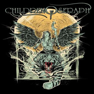 http://www.behindtheveil.hostingsiteforfree.com/index.php/reviews/new-albums/2167-children-of-seraph-children-of-seraph-ep