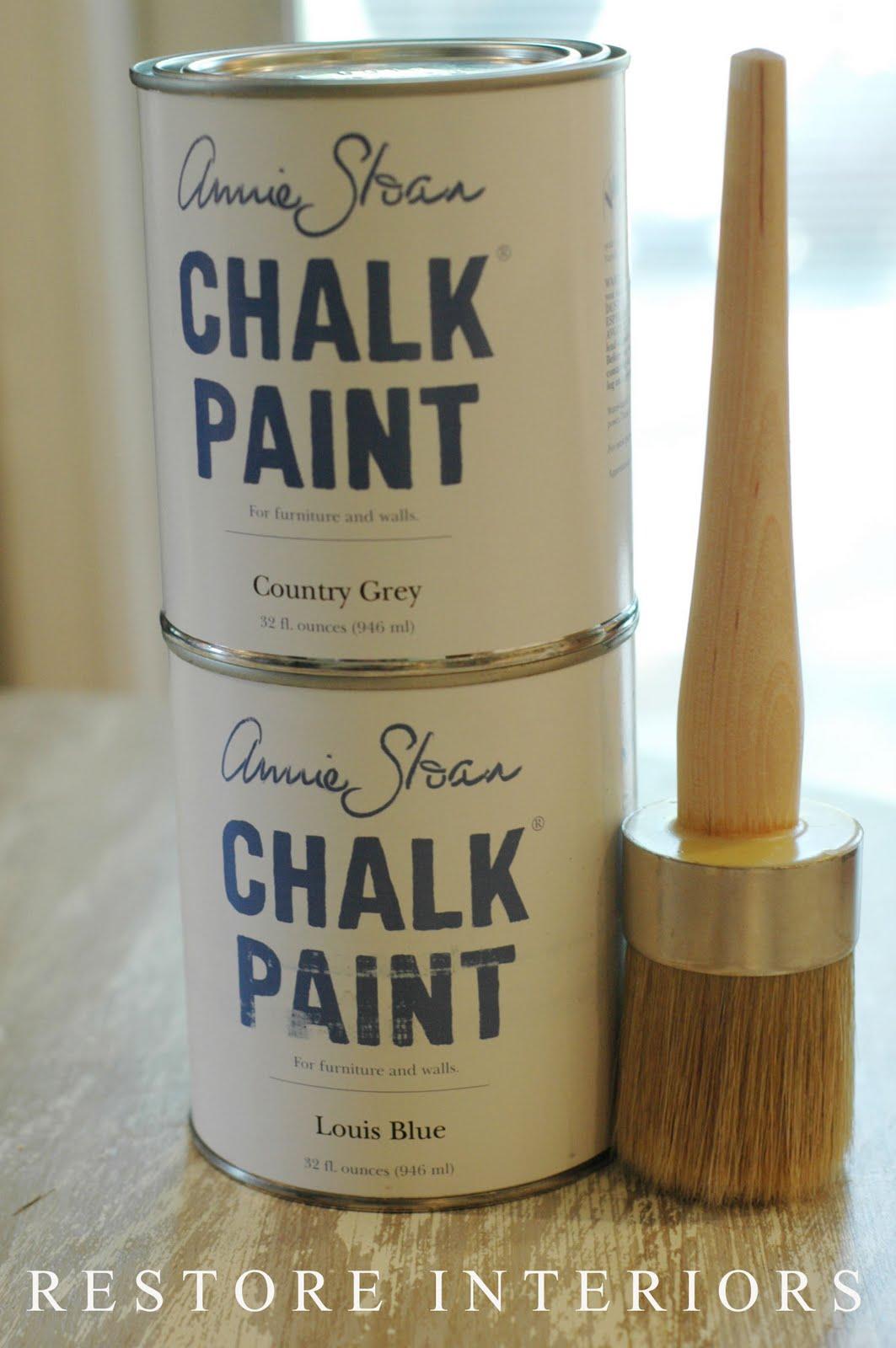 plastic interiors chalk paint revolutionaries caulk paint sloan paint. Black Bedroom Furniture Sets. Home Design Ideas
