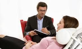 Terapia trabajo social
