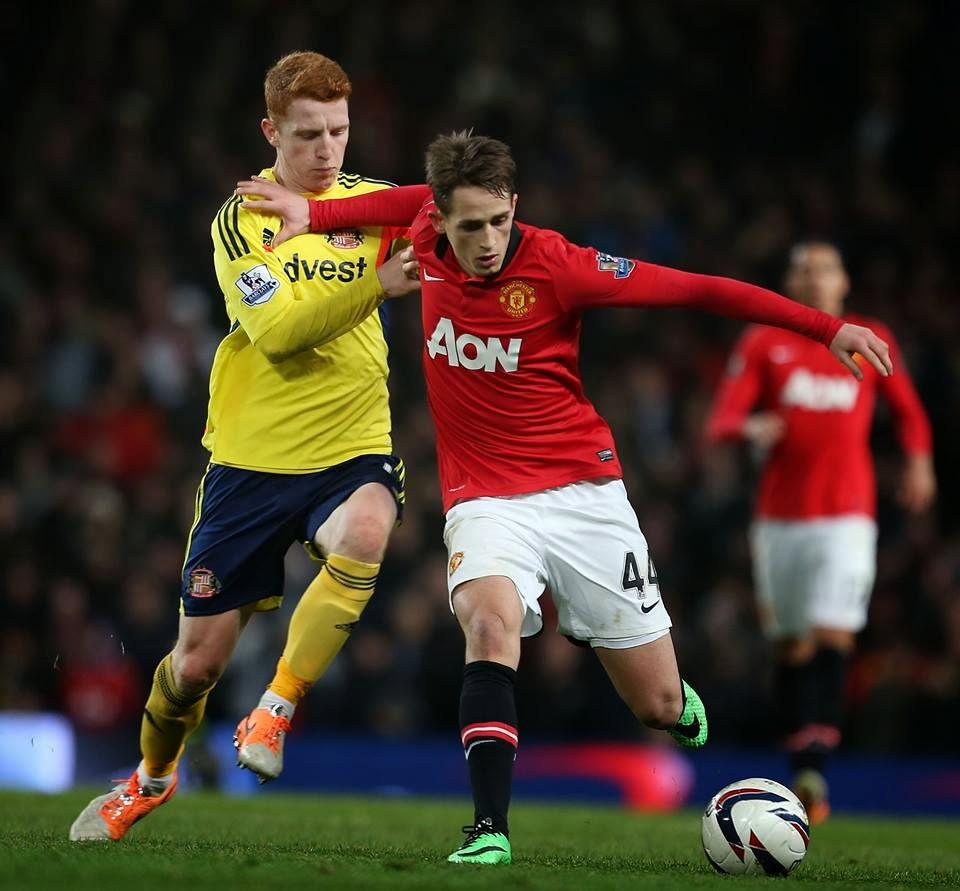 Manchester United, Man.Utd, M.U