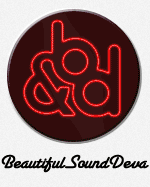 BEAUTIFUL SOUND DEVA  nos patrocina