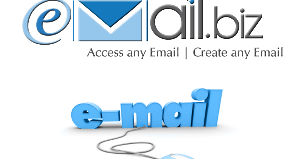 how to send multiple e-mail in one e-mail