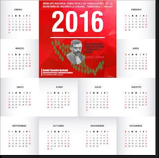 http://sindet-sedatu.org.mx/doctos/cal2016/calendario_anual_2016.pdf