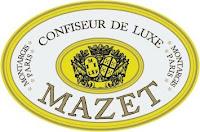 http://www.mazetconfiseur.com/index.php/les-confiseries-mazet.html