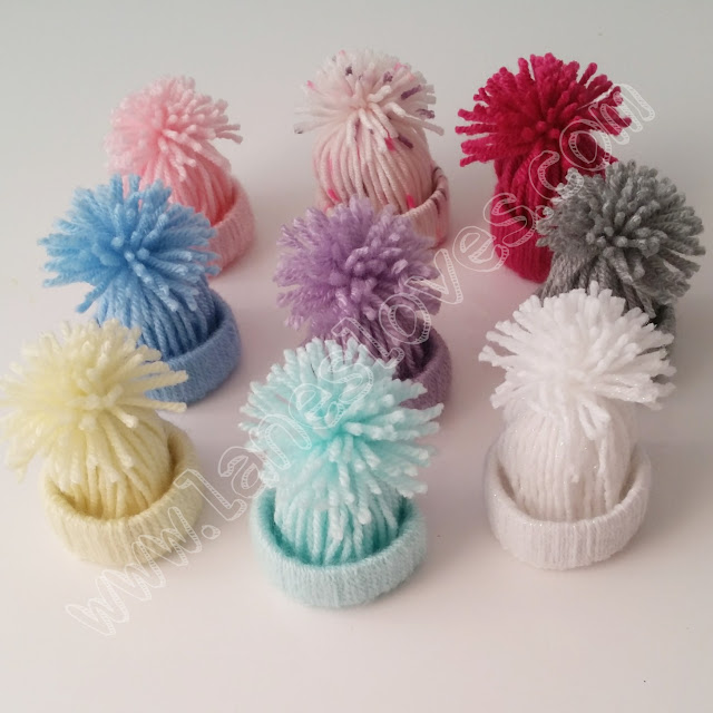 lanes-loves-7cm-mini-yarn-hat-planner-charms