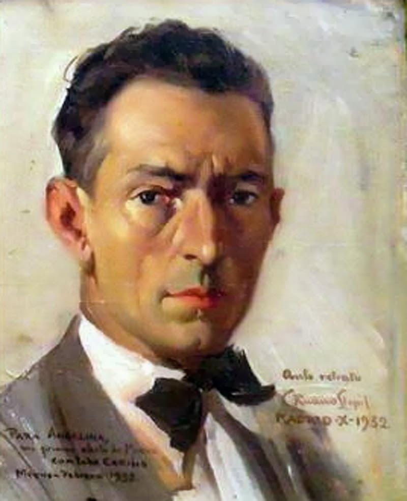Carlos Ruano Llopis