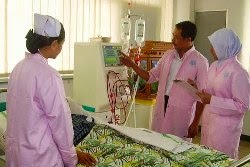 lowongan kerja rumah sakit pelni 2014