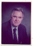 Dr. Robert C. Whittemore