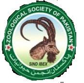 Zoological Society of Pakistan