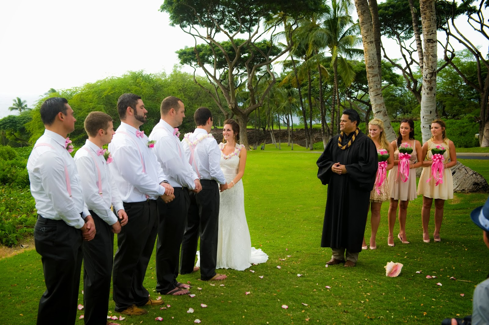 maui wedding planners, maui wedding photographers, maui weddings, hawaii wedding planners