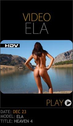 Ela_Heaven_4_vid NgjDromh 2012-12-23 Ela - Heaven 4 (HD Video) 11060