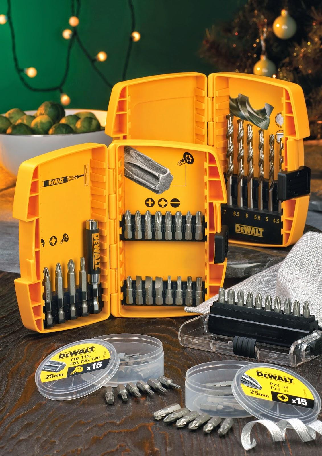 http://www.beesleyandfildes.co.uk/dewalt-67-piece-drilling-and-screwdriving-set-ref-xms14mixset/