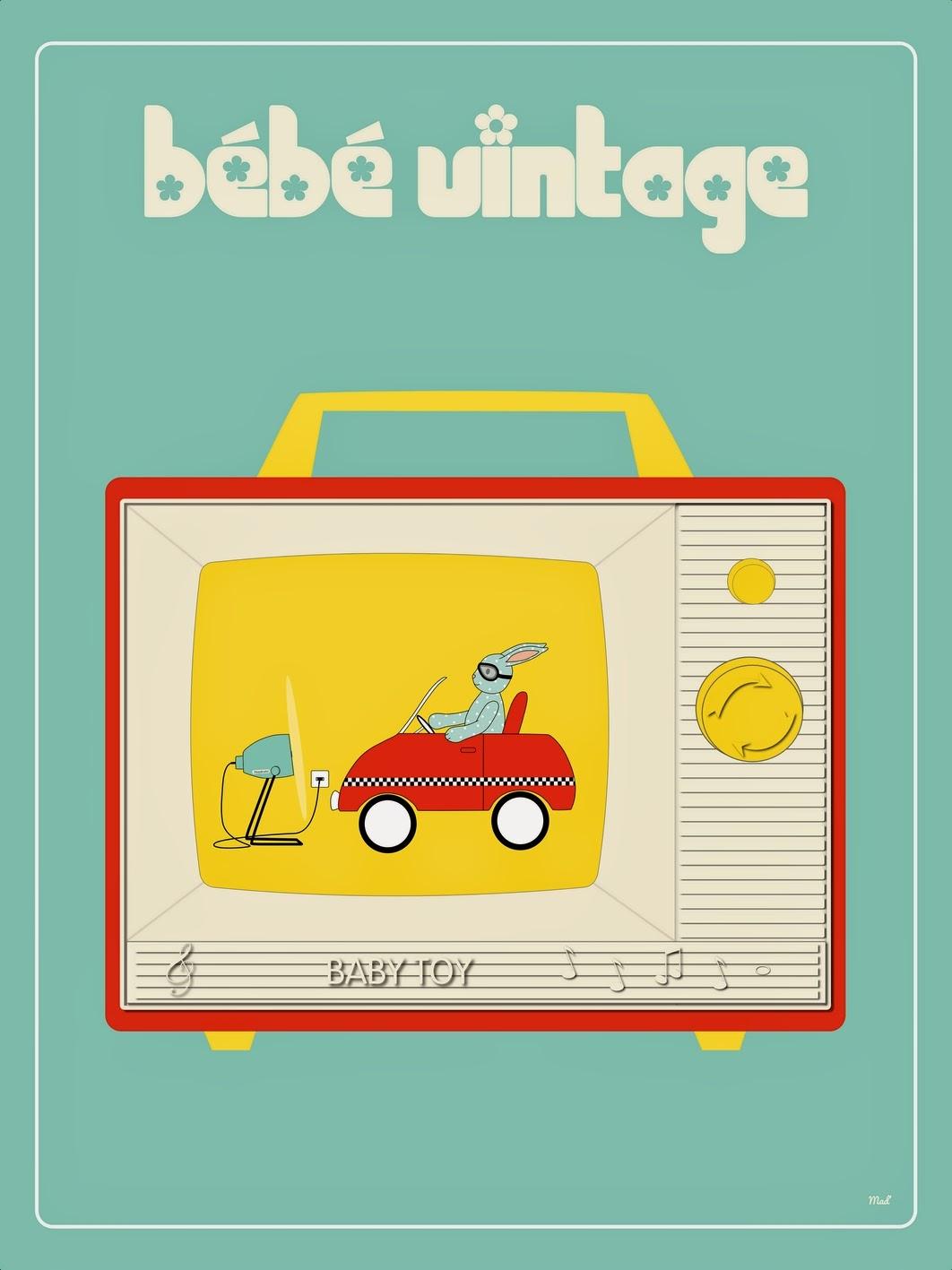 http://dmtmpourledm.canalblog.com/archives/449__affiche_bebe_vintage/index.html