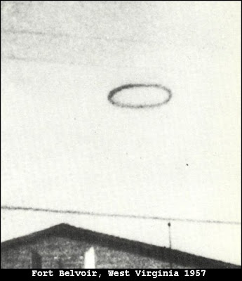 fortbelvoirvirginia1957.jpg