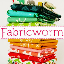 Shopping for Modern Fabric?